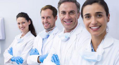Biotype rispetta l'ampiezza biologica